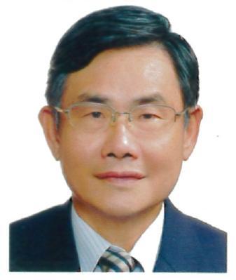 Taiwan International Ports Corporation, Ltd -Chairman